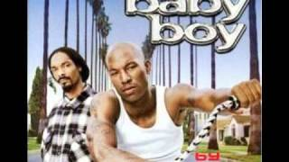 Tyrese feat  Snoop Doog  Just a Baby Boy