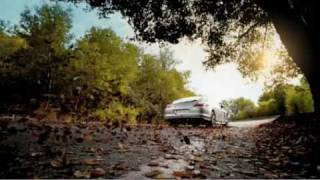 Porsche Panamera North American Debut Video Videos