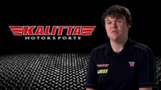 Third Generation Driver Troy Coughlin Jr. Joins Kalitta Motorsports in a Third NHRA Top Fuel Machine