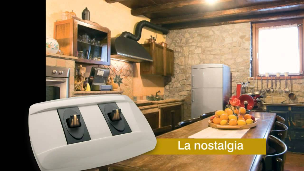 prezentare serii modulare de la master italia youtube