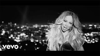 Mariah Carey - With You (Edited Video Edition)