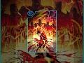 Ponto de Ignição - Flashpoint - Filme Completo Dublado Motion Comic ( DC Comics ) 🎬