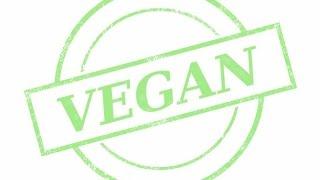 10 Fragen über Veganismus