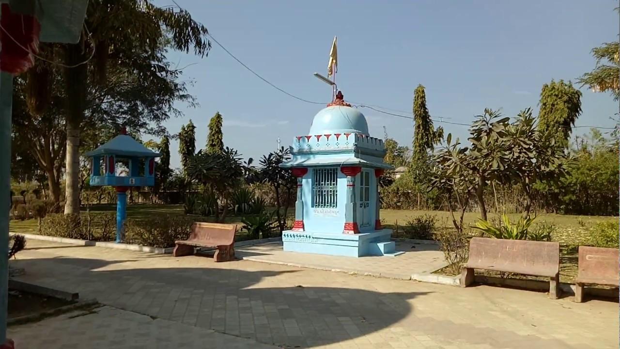 Tana Riri Temple in Vadnagar Gujarat India Tourism