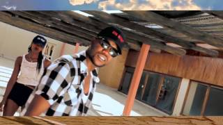 Download Melie_FNM - All About The Money (Official ) MP3 song and Music Video