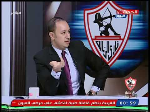 مجدي عبد الغني يفحم مجلس الأهلي بعد قرار عدم مشاركتهم في البطولة العربية: كفاية صدعتونا