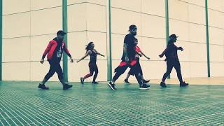 Baixar La Cintura - Alvaro Soler - Marlon Alves Dance MAs - Zumba