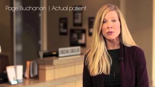 La Jolla Cosmetic Laser - Dr. Mani Thumbnail