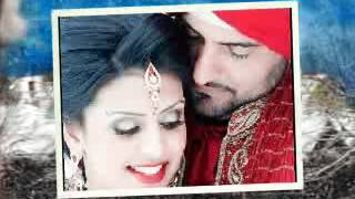 New punjabi love song ღ❣Tu baitha hove kol ta rabb nu bhoul jai da ღ❣