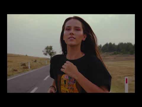 Смотреть клип Arnon Ft. Jonisa - I Got You