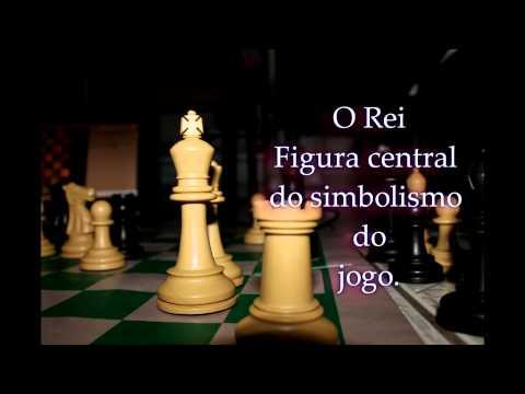 livro-psicologia-e-xadrez