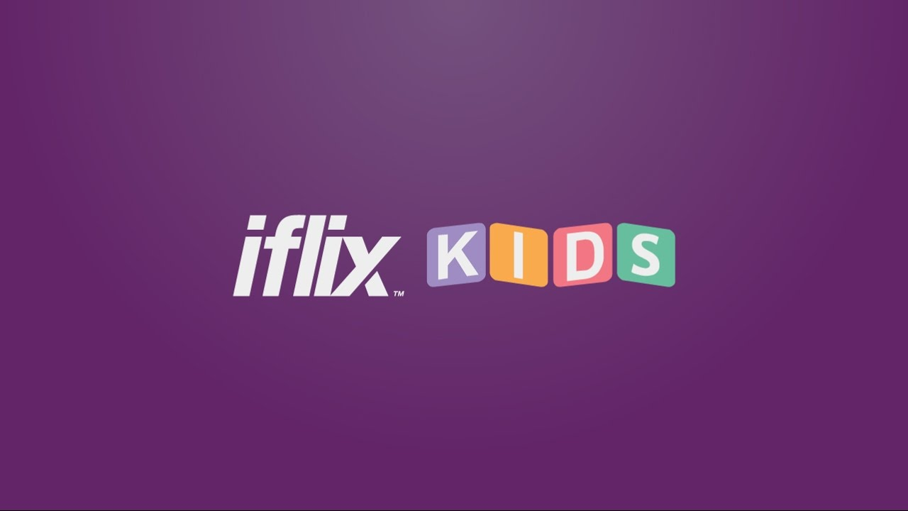 Awesome kids shows on iflix youtube awesome kids shows on iflix stopboris Choice Image