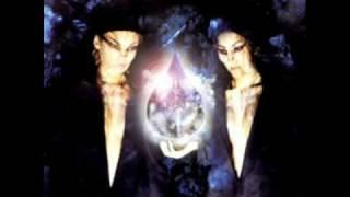 Trail of Tears - Liquid View