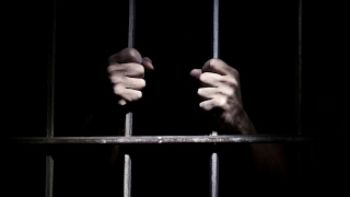 #سبورت   لاعبون أنهى السجن حياتهم الرياضية.. تعرف عليهم