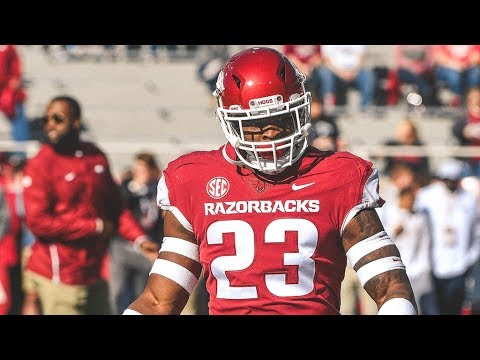 inside-the-draft-room:-49ers-call-fifth-round-pick-dre-greenlaw