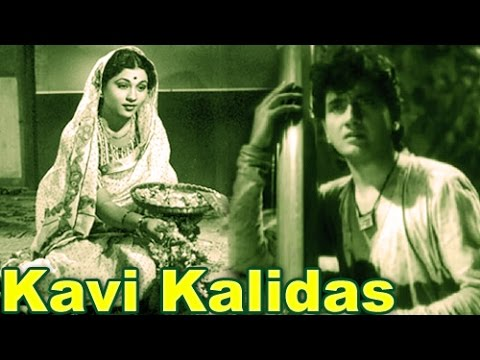 biography of kalidasa in hindi