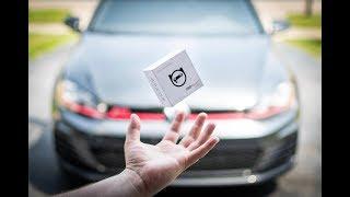 Top/Best OBD11/OBDEleven Tweaks For VW MK7 GTI/R — MyVideo