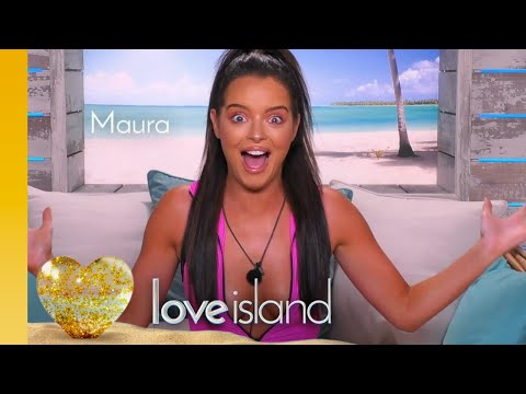 how to watch love island 2019 online free