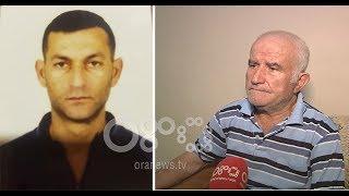 Speciale e Ora News në Vlorë: Në familjet e dy djemve të zhdukur pa lënë gjurmë