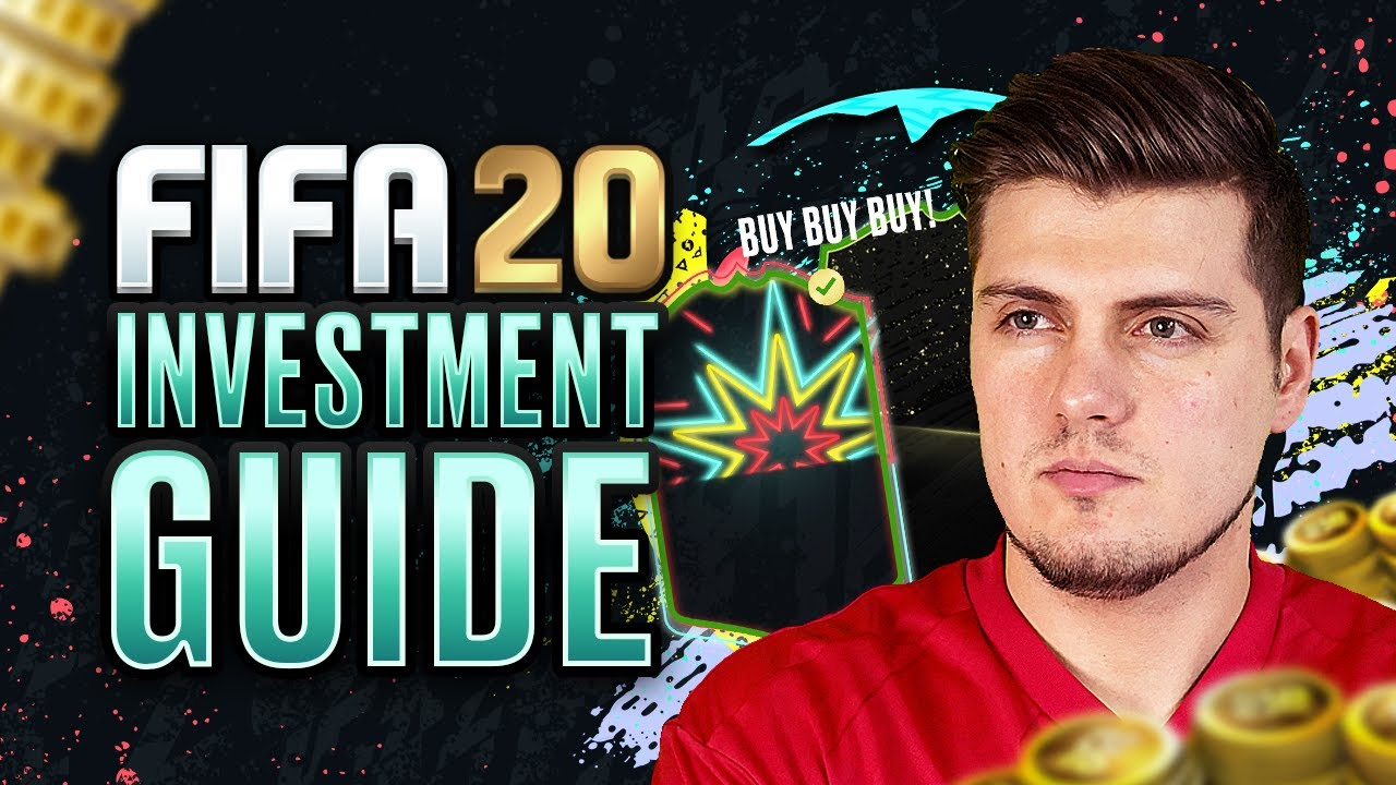 FifaGuides Ultimate Trading: Trade the very best in FIFA 2015
