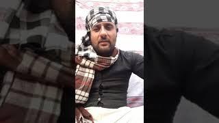 Bhinder sandhu live part 2