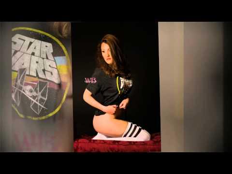 Karen Peterson vs Dominyka Obelenyte • IBJJF NYC Spring Open 2015 • Female Black Belt Grappling from YouTube · Duration:  4 minutes 40 seconds