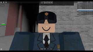 ROBLOX The Soviet Union: Intelligence Agency Tryout