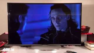 Micromax UHD (4K) 49 inch TV Review