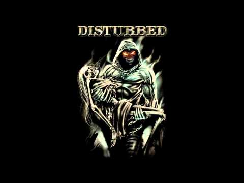 Disturbed - Down With The Sickness [30 Min]