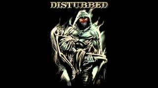 Disturbed - down with the sickness [30 min]