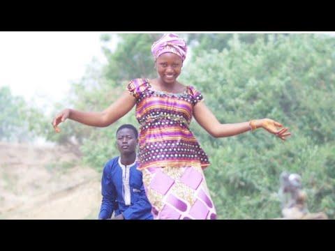 """Download Sabuwar Waka (Ma""""adanin Zuchiya) Latest Hausa Song Video 2020#"""