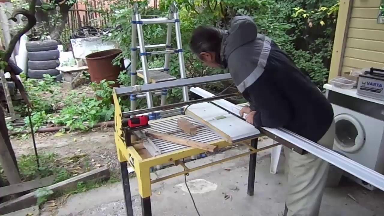 Изготовление окон своими руками пошаговая инструкция
