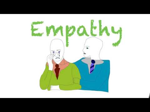 Why is Emotional Intelligence Important at Work?