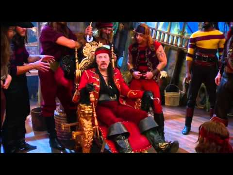 Peter Pan Live! tap dance Christopher Walken