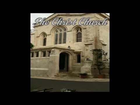 Christ Church Guest house & Coffee Shop