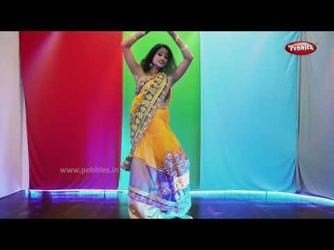 Jalte Diye Full Video Song Prem Ratan Dhan Payo | Dance Choreography | Komal Nagpuri Video Songs