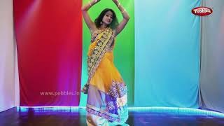 Jalte Diye Full Video Song Prem Ratan Dhan Payo | Dance Choreography | Komal Nagpuri Video Songs