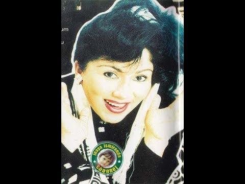 Camelia Malik ~ kurungan cinta