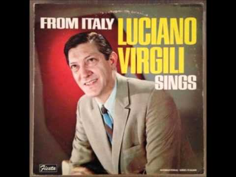 Luciano Virgili Da ''abito Sera'' Youtube QoCBrdxeW