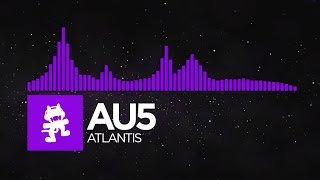 [Dubstep] - Au5 - Atlantis [Monstercat Release]