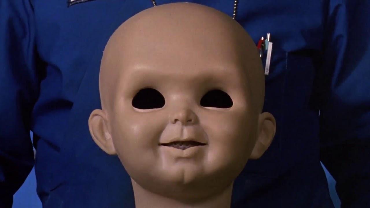 Download Chucky 2 - Child's Play 2 (1990) - Audio Latino - Intro Movie