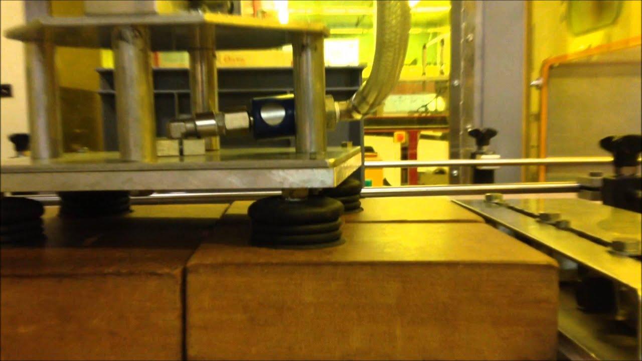 maintenance des  u00c9quipements industriels lpo jules verne
