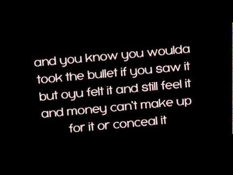 Diddy - Dirty Money ft. Skylar Grey - COMING HOME with Lyrics