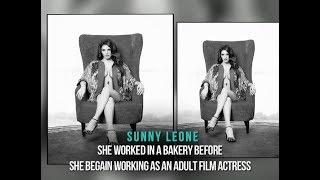 Untold Story Of Babydoll — From 'Karenjit Kaur' to 'Sunny Leone' सनी लियोनी