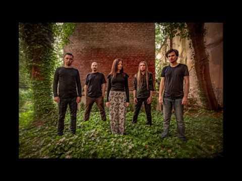 Katharos XIII - Caloian Voices (Official Track)