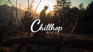 TESK - Tell Me [Chillhop Records]