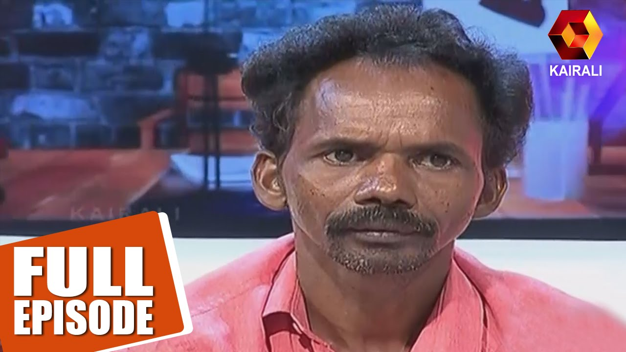 Jeevitham Sakshi 17th September 2015 Full Episode