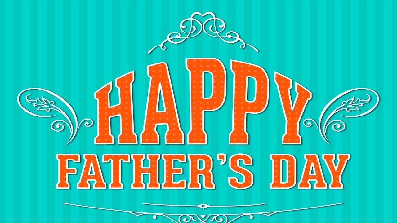 TOP 10 Funny Dad Quotes to Use This Father's Day 2017. Happy Father's Day  Quotes