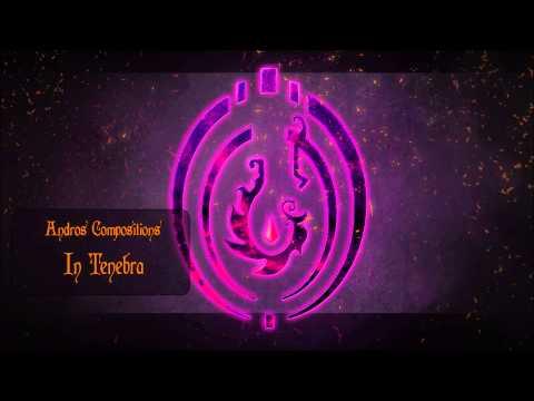 Fantasy Epic Soundtrack - Satrap's Phlogiston