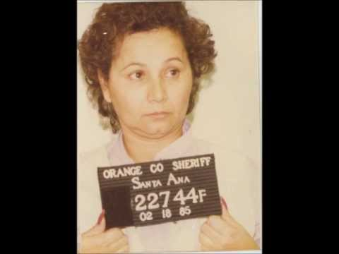 Image result for Griselda Blanco youtube